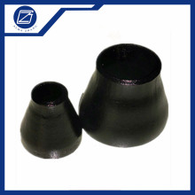 Carbon Steel Pipe Fitting Reducer