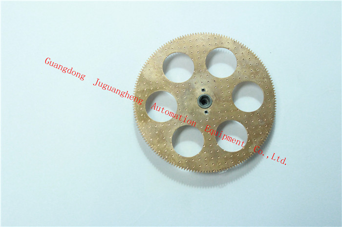 High quality Fuji parts supplier