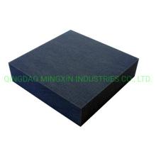 Anti-Static PE/EVA Foam Sheet