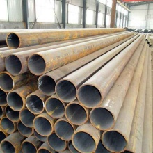 "16"" SCH40 seamless steel pipe"