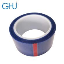 Blue PTFE Adhesive Tape