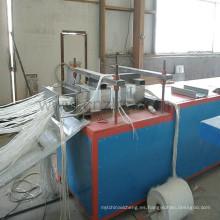 FRP GRP material pultrusionado pultrusion maquinaria