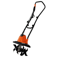 750W Electric Garden Tiller from VERTAK