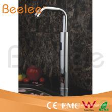 Favorites Compare High Quality Automatic Faucet & Motion Sensor Faucet