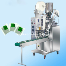Automatic Herbal Tea Packing Machine with String and Tag (YD-11)