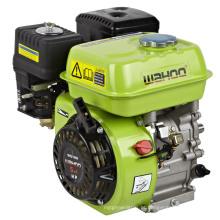 GX160 refrigerado a ar 4 Stroke 5.5hp Gasolina Motor (WG160)