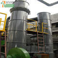 High Quality Industrial Boiler Gas Scrubber Dust Filter