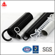 All kinds of good quality carbon steel spring