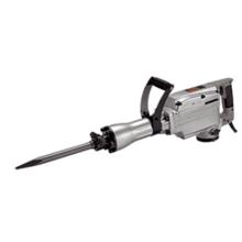 1520W 40.5J Demolition Hammer Drill