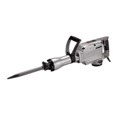 1700W 45J Electric Demolition Hammer Drill