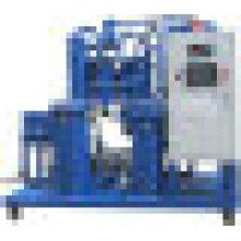 Máquina de Filtro de Óleo de Coco (COP-30)