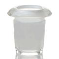 18 milímetros macho para 14 milímetros fêmea adaptador para uso diário (ES-AC-006)