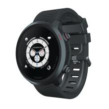 High End Fitness Trackers Heart Rate Waterproof Pedometer Health Sports Smart Watch Digital blood Glucose Watch