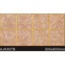 Красивые белые настенные плитки с лучшей ценой