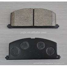 Emark Full Metal Car Frein Pad MKD2023