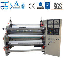 Laminating Machines (XW-802F)