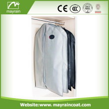 Wedding Dress Suit Cover Garment Bag