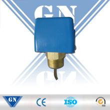 Electric Flow Control Valve (CX-FS)
