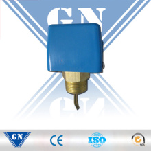 Water Flow Control Valve (CX-FS)