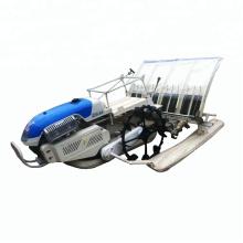 Máquina de plantación manual de maquinaria agrícola OEM 2ZS-4A