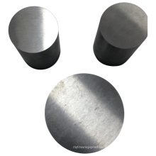 Polished Tungsten Carbide Cold Heading Punch