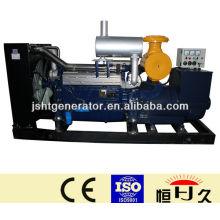 160kva Styer Diesel Generator 2% Discount Promotion