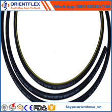Newly Design High Pressure Air Ruber Hose Duct