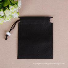Professional Manufacturer Waterproof Nylon Drawstring Bag