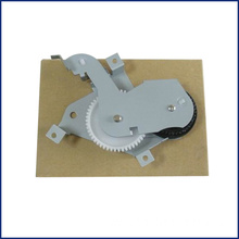 New RM1-0043 HP 4250 4350 Swing Plate Gear