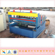 used price and new steel slitting machine