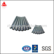 Factory made size standard screw m7