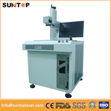 Kitchen, Bathroom and Cookware Products Laser Marking Machine/Laser Marking Machine