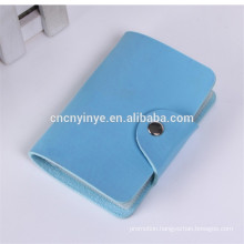 Silicone ID adhesive card holder