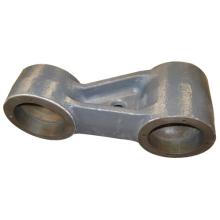 precision casting for ship parts