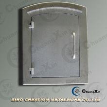 Caja de aluminio de fundición de aluminio de 1.7kg