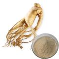 Натуральный травяной экстракт корня женьшеня Panax порошка гинсенозида