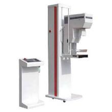 Qualitativ hochwertige Mammografie-Röntgengerät