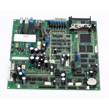 Professional multilaye computer motherboard laptop pcba