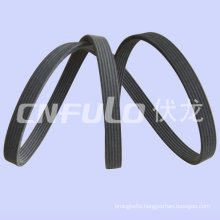 PH V-Ribbed Belt