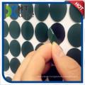 Die Cutting Round Shape PE Foam Double Sided Tape