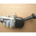 Dongfeng LKW Teile Handbremsventil 3517N-010 mit bestem Preis