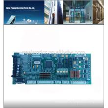 Aufzug Leiterplatte MCB2 GCA26800H10