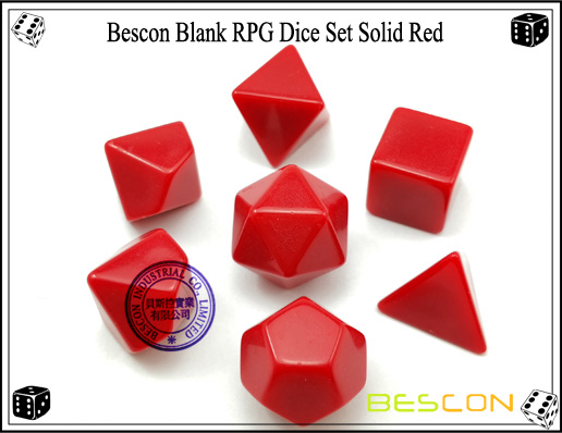 Blank Red-1