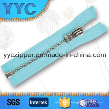 #5 O/E Heavy Duty Jacket Zippers Sale with Y Teeth