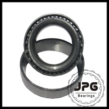 Taper Roller Bearing Lm104949/Lm104911A Lm104949/Lm104911 Lm104949/Lm104910 Lm104949/Jlm104910 Lm102949/Lm102911 Lm102949/Lm102910