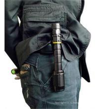 Китай онлайн покупки Перезаряжаемый светодиодный фонарик фонарик