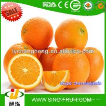 Mandarin Orange Liste der gelben Früchte zum Verkauf