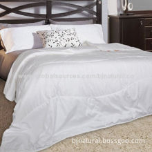 Tencel Bedding Sets, Available in Sizes of Twin/Full/Queen/King/Cal King, Natural Material Bedding