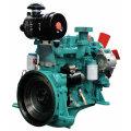 chino cums, deutz, motor de bote pequeño weichai, motor diesel marino con caja de cambios