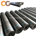 UHP 350mm 400mm Graphite Electrodes for Steel Plant